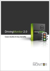 Driving Monitor case studies